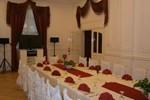 Отель White Knight Hotel Intramuros