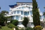 Апартаменты Villa White Dove
