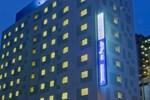 Отель Dormy Inn Hakata Gion