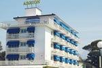 Отель Hotel Areion