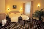 Отель Landhotel Potsdam
