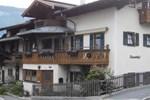 Гостевой дом Binderhof