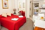 Апартаменты Canberra Short Term and Holiday Accommodation