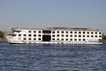 Moevenpick MS Royal Lily Cruise - Luxor- Aswan - 04 & 07 nights Each Monday