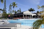 Отель Mahogany Hotel Residence & Spa