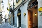 Отель Hotel Vecchia Milano