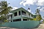 Гостевой дом Variety Stay Tourist Inn