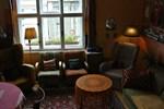 Хостел Poets' Corner Hostel