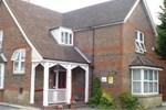 Гостевой дом Masslink Guest House