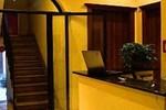 Hotel Sant'Orsola City House