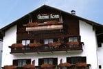 Апартаменты Gästehaus Kofler