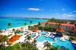Отель Breezes Resort Bahamas All Inclusive