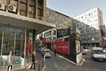 Апартаменты Belgrade City Centre Apartments