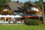 Гостевой дом Guest Accomodation Lake House Bled