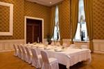 Отель Principi di Piemonte