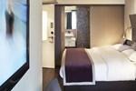 Отель Hotel D - Basel