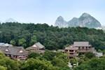 Отель Gui Lin Yi Royal Palace