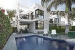 Вилла Sunshine Villas