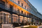 Отель BEST WESTERN PLUS Dover Marina Hotel