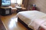 Отель Golden Comfort Hotel Zhuhai