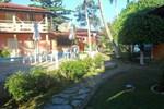 Гостевой дом Hotel Pousada Castanheiras do Village