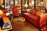 Отель Hotel Le Soleil by Executive Hotels