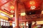 Angkor Queen Guesthouse