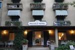 Отель Piccolo Hotel