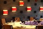 Отель Regalia Resort & Spa (Qinhuai River, Nanjing)