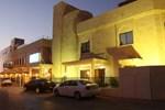 Отель Al Qurum Resort