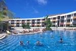 Отель Geranios Suites & Spa