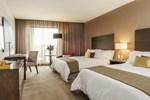 Отель Hotel Morrison 114