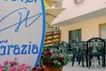 Отель Grazia Hotel