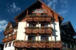 Отель Sport hotel POMI