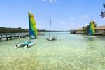 Отель Warwick Le Lagon Resort & Spa, Vanuatu