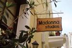 Гостевой дом Madonna Studios
