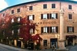 Отель Albergo Il Marzocco