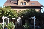 Отель Gasthaus Schweizerheim