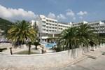 Отель Mediteran Conference & Spa Resort and Aqua Park