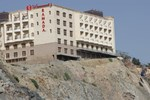 Отель Ramada Al Hada Hotel And Suites