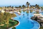 Отель Susesi Luxury Resort