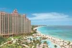 Отель The Reef Atlantis