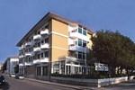 Отель Albergo Giada