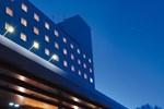 Отель Hotel Grand Terrace Chitose