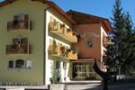 Отель Hotel Fai