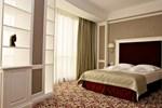 Отель Hotel Bellaria