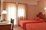 Отель Hotel Bellpi