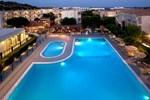 Отель Delfinia Resort
