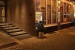 Отель Hotel Friederichs