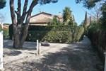 Apartment Residence l'Espadon I Saint Tropez